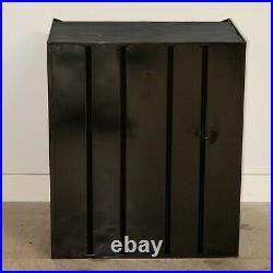26 Professional 7 Drawer Roller Tool Cabinet 3930-3938