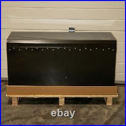 42 Professional 8 Drawer Tool Box Chest 2817-2823
