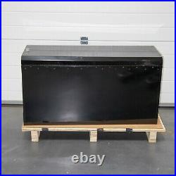 42 Professional 8 Drawer Tool Box Chest 4817-4823