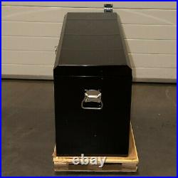 42 Professional 8 Drawer Tool Box Chest 8984-8990