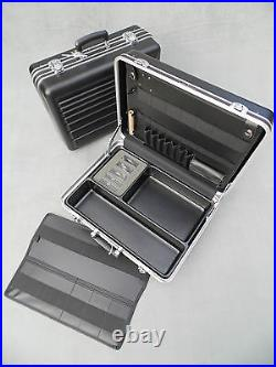 Engineers Tool Case RS Pro TC3 (tools not included) BRAND NEW