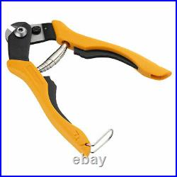 JAGWIRE WST028 Bike Cable Housing cutter Professional workshop quality snips