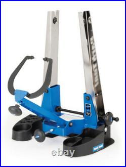 New Park Tool Ts-4.2 Professional Wheel Truing Stand
