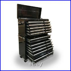 US PRO Tool Chest Box Snap It Up cabinet toolbox + tools FINANCE AVAILABLE