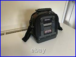 Veto Pro Pac Tech Tool Bag, Model Tech-MC NEW Other (see details)