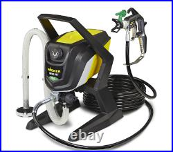 Wagner Airless ControlPro 350 R Paint Sprayer (Brand NEW unopened box)